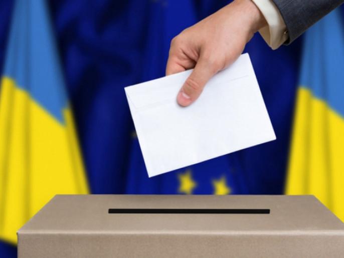 Гуто-Боровенська громада: відновили підготовку до виборів