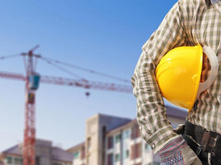 На понад шість мільйонів гривень виконали будівельні роботи підприємства району