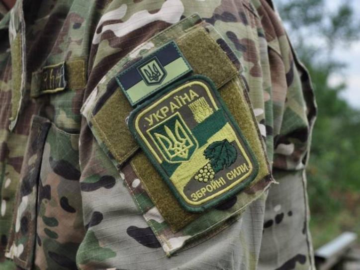 Оголосили про початок масштабних зборів резервістів і військовозобов'язаних
