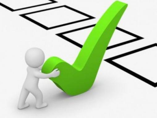 У Гуто-Боровенській громаді чотири кандидати на посаду голови