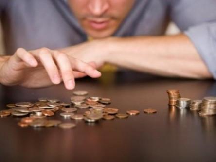 Камінь-Каширщина: назвали середньомісячну зарплату в районі