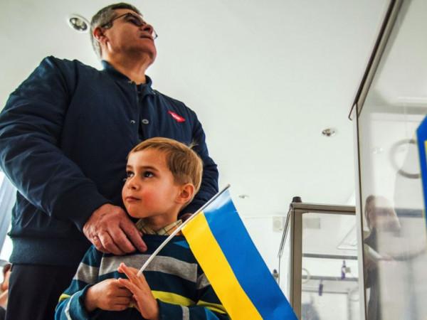 Представники яких партій здобули перемогу: результати виборів до Гуто-Боровенської ОТГ
