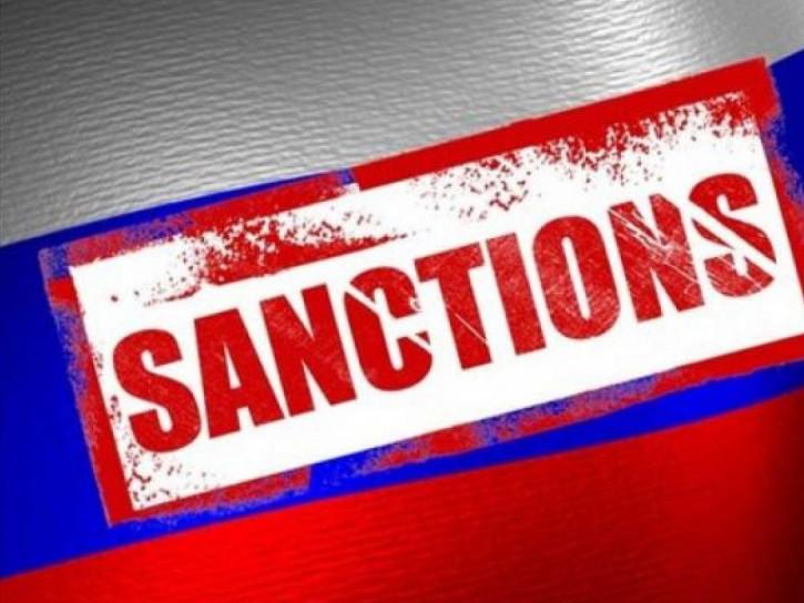 Ірина Констанкевич потрапила під нові санкції Кремля