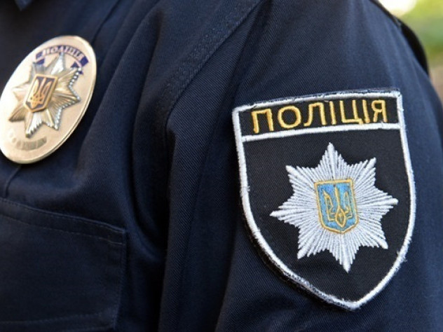 Камінь-Каширщина: оголосили вакансію дільничого офіцера поліції