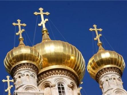 Офіційно: зобов'язали перейменувати церкви Московського патріархату на Камінь-Каширщині
