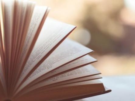 Чому читання книг має бути в пріоритеті
