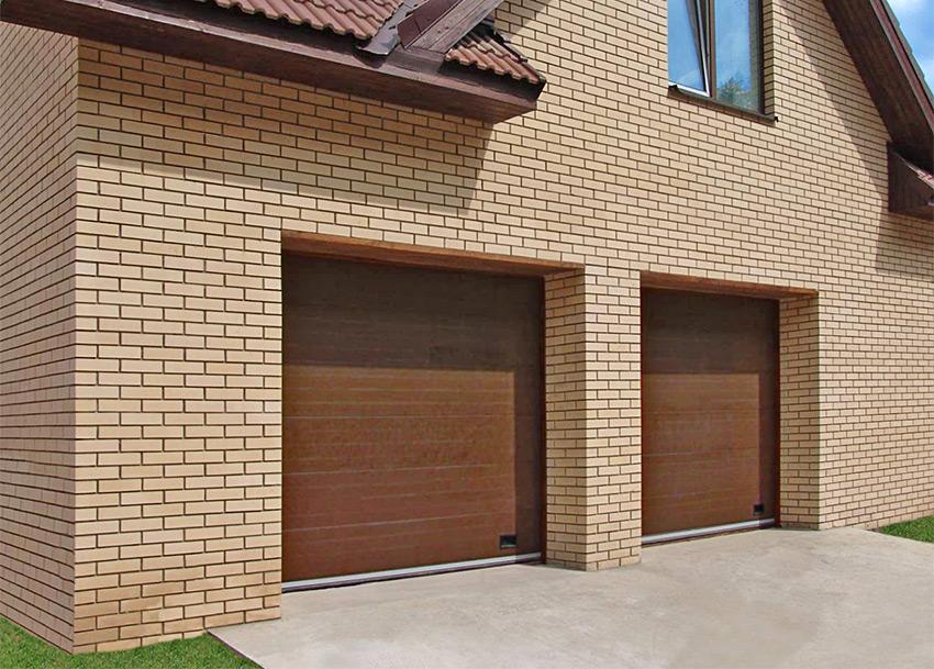 Металочерепиця, вікна, двері, гаражні ворота, водостічні системи