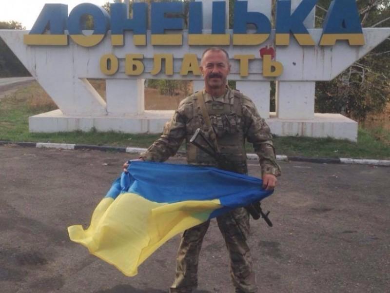 Юрій Кулачек