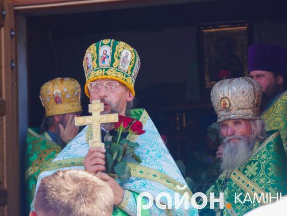 Текст, фото, відео - Богдан Ліпич