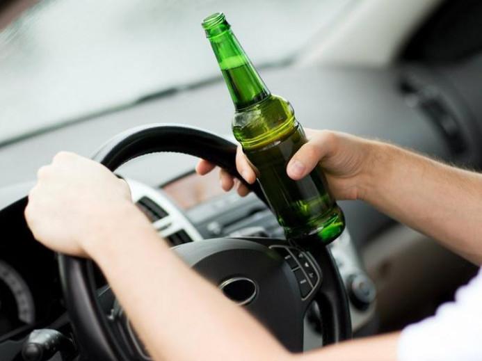 Як судили і «відмазували» п'яних водіїв у Ковелі в 2018 році / Фото ілюстративне