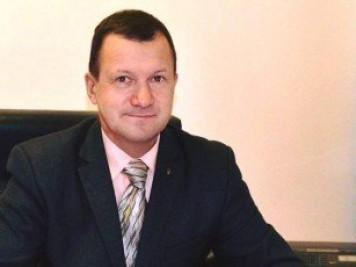 Валерій Дунайчук